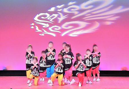 300418-yachiyokirakira1.jpg